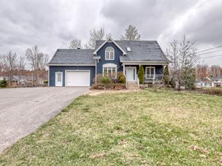 Maison à vendre à Sainte-Julienne, Lanaudière, 2933, Place  Anita, 22223763 - Centris.ca