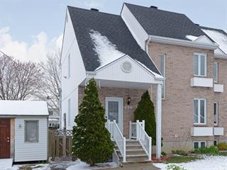 Maison à vendre à Saint-Zotique, Montérégie, 290, 13e Avenue, 15429594 - Centris.ca