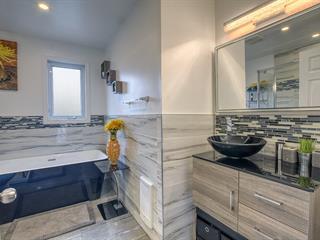 Maison à vendre à Terrebonne (Terrebonne), Lanaudière, 1531, Rue  Durand, 24501525 - Centris.ca