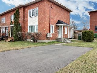 House for sale in Saguenay (Jonquière), Saguenay/Lac-Saint-Jean, 2297, Rue  Poitras, 23369419 - Centris.ca