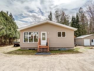 Maison à vendre à Lac-Simon, Outaouais, 1015, Chemin de la Marquise Nord, 23117346 - Centris.ca