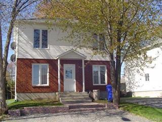 Duplex à vendre à Gatineau (Gatineau), Outaouais, 47A, Rue  Carmen, 15602652 - Centris.ca