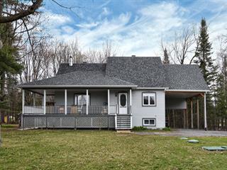 Maison à vendre à Saint-Liguori, Lanaudière, 101, Rue du Domaine-Venne, 22239228 - Centris.ca
