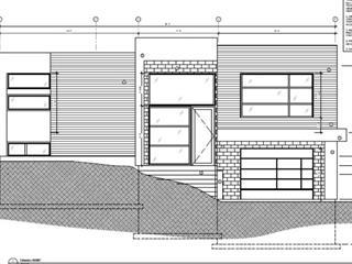 Lot for sale in Rivière-du-Loup, Bas-Saint-Laurent, 118, Rue des Tulipes, 25583094 - Centris.ca
