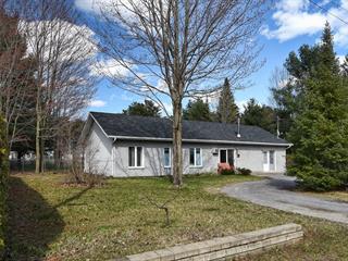 House for sale in Saint-Ambroise-de-Kildare, Lanaudière, 22, 14e Avenue, 27759338 - Centris.ca