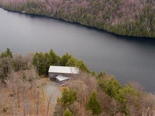 House for sale in Wentworth-Nord, Laurentides, 3050, Chemin du Lac-Farmer, 18200943 - Centris.ca