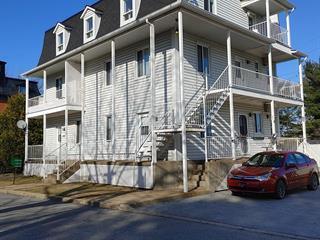 Quintuplex for sale in Saint-Roch-de-Richelieu, Montérégie, 965 - 985, Rue  Saint-Jean-Baptiste, 22253748 - Centris.ca