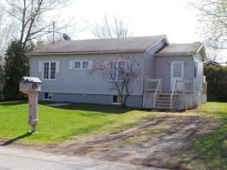 House for sale in Saint-Anicet, Montérégie, 310, Chemin  Trépanier, 28870741 - Centris.ca