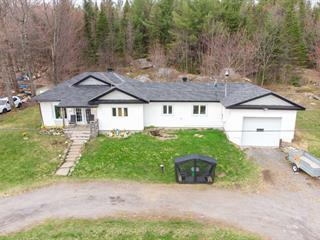 House for sale in Saint-Norbert, Lanaudière, 3171, Chemin du Lac, 17085682 - Centris.ca