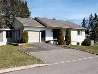 Duplex à vendre à Lévis (Les Chutes-de-la-Chaudière-Est), Chaudière-Appalaches, 987 - 987A, Rue  Georges-Samson, 9796660 - Centris.ca