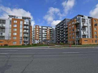 Condo / Appartement à louer à Montréal (Saint-Laurent), Montréal (Île), 4885, boulevard  Henri-Bourassa Ouest, app. 706, 26004495 - Centris.ca