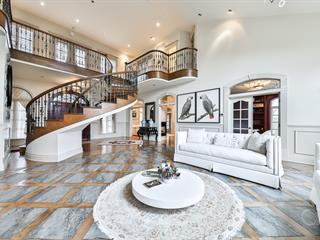 Maison à vendre à Morin-Heights, Laurentides, 17, Rue  Saint-Andrews, 18448527 - Centris.ca