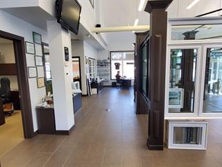 Commerce à vendre à Laval (Sainte-Rose), Laval, Rue  Non Disponible-Unavailable, 25140827 - Centris.ca