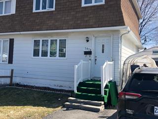 House for sale in Laval (Fabreville), Laval, 3878, Rue  Nicole, 28966697 - Centris.ca