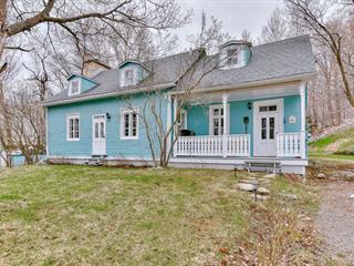 House for sale in Saint-Hippolyte, Laurentides, 12, 4e Avenue, 26486119 - Centris.ca