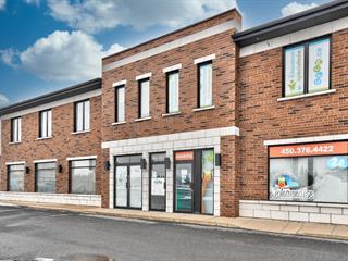 Commercial unit for rent in Saint-Jean-sur-Richelieu, Montérégie, 141, boulevard  Saint-Luc, suite 104-204, 12665477 - Centris.ca