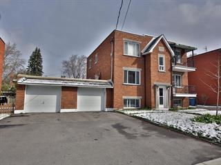 Triplex à vendre à Saint-Lambert (Montérégie), Montérégie, 938, Avenue  Saint-Charles, 27635171 - Centris.ca