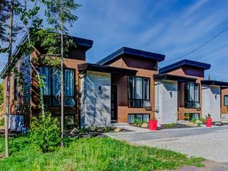 Cottage for sale in Pont-Rouge, Capitale-Nationale, 500, boulevard  Notre-Dame, apt. 103, 16636453 - Centris.ca
