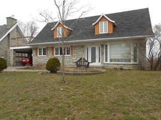 House for sale in Québec (Sainte-Foy/Sillery/Cap-Rouge), Capitale-Nationale, 731, Avenue  Dalquier, 21678884 - Centris.ca
