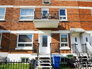 Duplex à vendre à Montréal (Verdun/Île-des-Soeurs), Montréal (Île), 985 - 987, 5e Avenue, 19834292 - Centris.ca