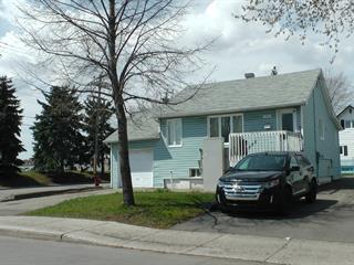 Maison à vendre à Montréal-Est, Montréal (Île), 11201, Rue  Sainte-Catherine Est, 18060328 - Centris.ca