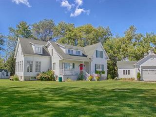 House for sale in L'Assomption, Lanaudière, 65, Chemin du Golf, 14457618 - Centris.ca