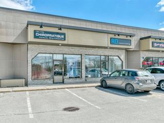 Commerce à vendre à Sainte-Marthe-sur-le-Lac, Laurentides, 3075, Chemin d'Oka, local 106, 18676265 - Centris.ca