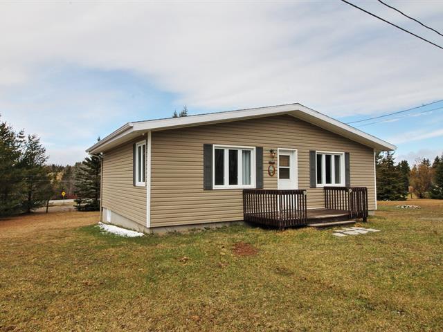 House for sale in Port-Daniel/Gascons, Gaspésie/Îles-de-la-Madeleine, 328, Route  132, 26596213 - Centris.ca