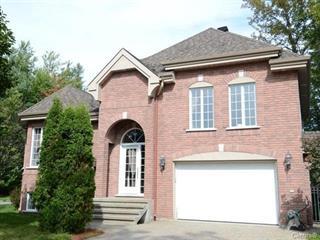 House for sale in Bois-des-Filion, Laurentides, 391, Avenue des Bouleaux, 21344440 - Centris.ca