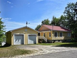 Maison à vendre à Saint-Calixte, Lanaudière, 205, 2e av.  Loyer, 24382551 - Centris.ca