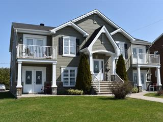 Quadruplex for sale in Lachute, Laurentides, 69 - 71, boulevard  Tessier, 20689234 - Centris.ca