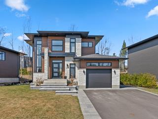 House for sale in Lac-Beauport, Capitale-Nationale, 14, Chemin de la Promenade, 27613443 - Centris.ca