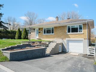Maison à vendre à Granby, Montérégie, 458, Rue  Léger, 9638573 - Centris.ca