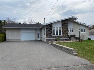 House for sale in Trois-Rivières, Mauricie, 1585, boulevard  Rathier, 20793622 - Centris.ca