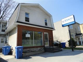 Commercial unit for rent in Gatineau (Hull), Outaouais, 91, Rue  Gamelin, 15184926 - Centris.ca