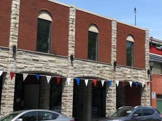 Commercial unit for sale in Sorel-Tracy, Montérégie, 53D, Rue  George, 12546962 - Centris.ca