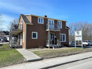 Duplex for sale in Clermont (Capitale-Nationale), Capitale-Nationale, 100-1 - 100-2, boulevard  Notre-Dame, 20140844 - Centris.ca