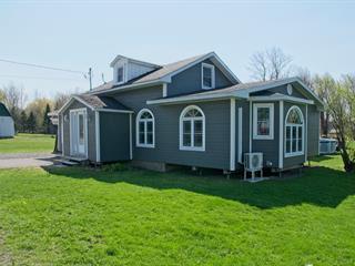 Maison à vendre à Hinchinbrooke, Montérégie, 90, Chemin  Ridge, 23710912 - Centris.ca
