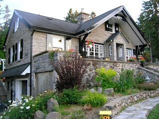 House for sale in Val-Morin, Laurentides, 251, 11e Avenue, 26193732 - Centris.ca
