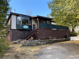 House for sale in Morin-Heights, Laurentides, 789, Rue  Millard, 16173488 - Centris.ca