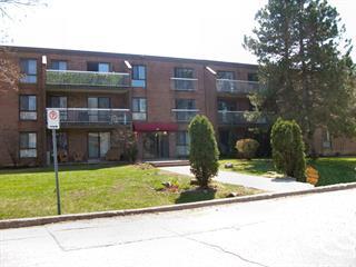 Condo for sale in Beaconsfield, Montréal (Island), 80, Croissant  Elgin, apt. 108, 14713873 - Centris.ca