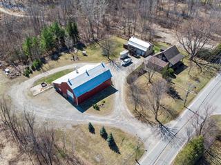 House for sale in Montréal (L'Île-Bizard/Sainte-Geneviève), Montréal (Island), 2134, Chemin du Bord-du-Lac, 9100428 - Centris.ca