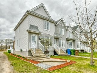 House for sale in Saint-Eustache, Laurentides, 874Z, boulevard  René-Lévesque, 20391591 - Centris.ca