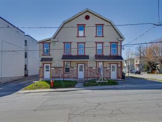 Quintuplex for sale in Gatineau (Hull), Outaouais, 133, Rue  Saint-Rédempteur, 25569862 - Centris.ca