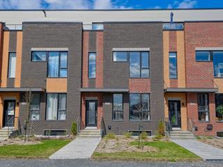 Maison en copropriété à vendre à Montréal (LaSalle), Montréal (Île), 1045, Rue  Jacqueline-Sicotte, 13489242 - Centris.ca