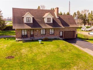 Maison à vendre à Yamaska, Montérégie, 49, Rue  Léveillé, 15136048 - Centris.ca