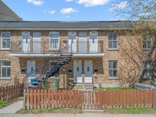 Condo / Appartement à louer à Montréal (Verdun/Île-des-Soeurs), Montréal (Île), 55, Rue  Troy, 9462855 - Centris.ca
