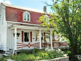 House for sale in Baie-Saint-Paul, Capitale-Nationale, 183, Rue  Saint-Jean-Baptiste, 17158969 - Centris.ca