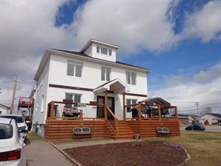 House for sale in Baie-Comeau, Côte-Nord, 440, boulevard  Joliet, 21635738 - Centris.ca