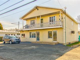 House for sale in Sainte-Anne-de-Sorel, Montérégie, 3452, Chemin du Chenal-du-Moine, 23443081 - Centris.ca